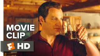 Chappaquiddick Movie Clip - Family (2018) | Movieclips Indie