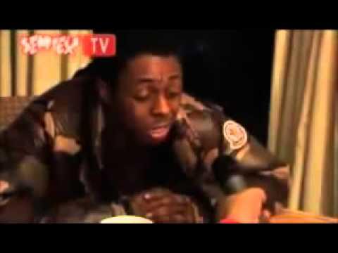 Lil Wayne s   Syrup addiction Sizzurp Codein Promethazene seizures dying