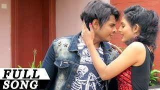 FULL SONG - MITHA MITHA Title Song | MITHA MITHA Odia Movie 2017 | Ira Mohanty, Bishnu Mohan Kabi