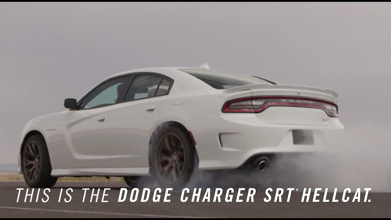 fresno chrysler dodge jeep ram new chrysler jeep dodge ram dealership in fresno ca 93710 - 2015 Dodge Challenger Srt Hellcat Sepia Laguna Leather