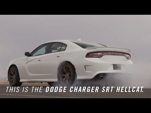 Trailer do filme HellCat