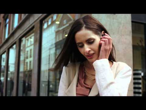 Sony XPERIA Z Ultra - Official Video