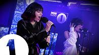 BBC Radio 1 - YouTube