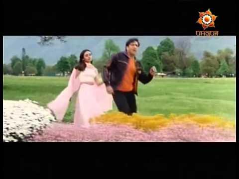 Govinda & Rani (Pyaar Diwana Hota Hai) - Tarkan