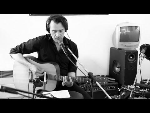 DAAN - Mes Etats-Unis (Live Radio Néo)