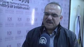 مصر العربية   وزارة الإسكان: إعادة إعمار 40% مما خلفته الحرب الإسرائيلية على غزة