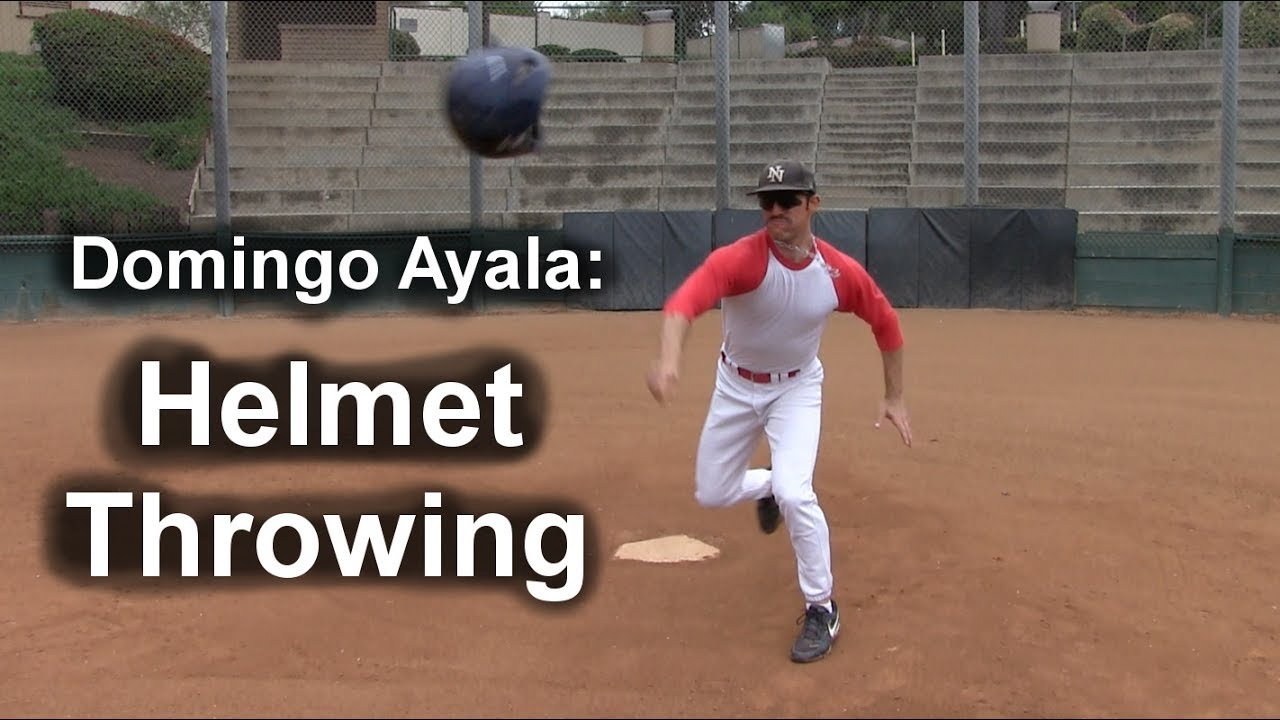 Domingo Ayala Every Time Meme