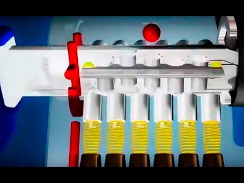Цилиндровые механизмы - купить сердцевину для замка в
