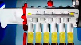 Цилиндр Mul-t-lock MT-5 plus и советы как выбрать замок и входные двери.
