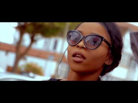 "VIDEO: IC OmoAllen – ""Yellow Tomato"""