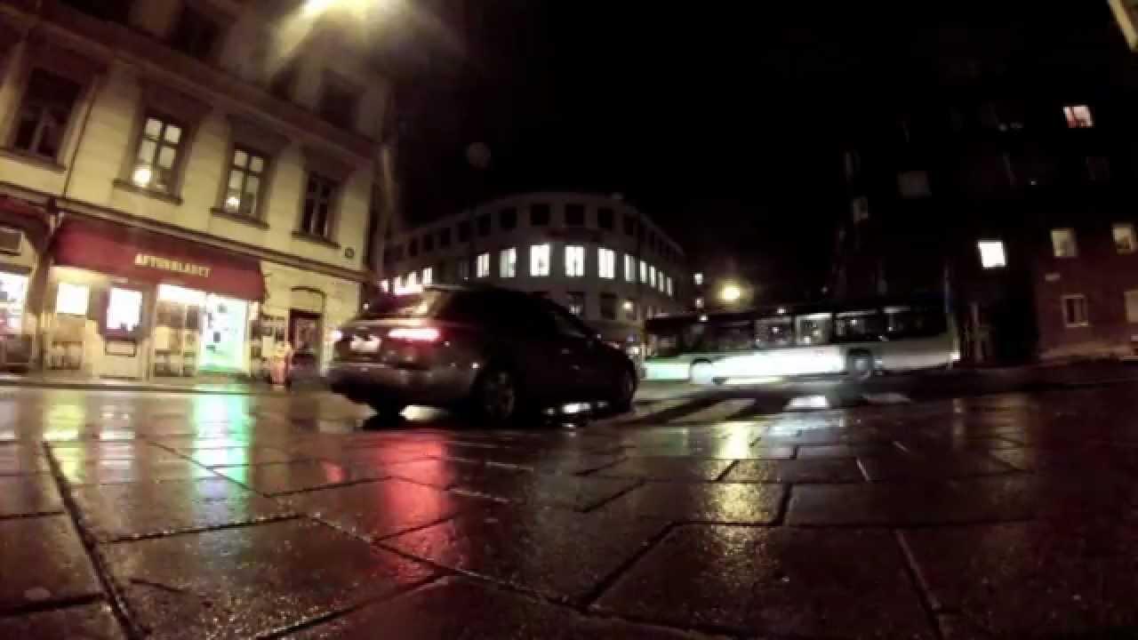 GoPro HD HERO 3 Low light test & GoPro HD HERO 3 Low light test - YouTube azcodes.com