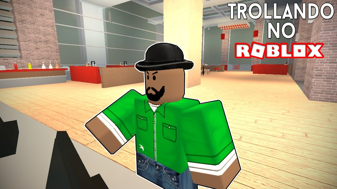Roblox Big Smoke Wwwtopsimagescom