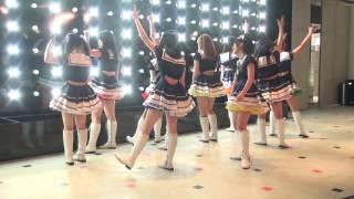 個人で活動する「自称アイドル」から、北海道を代表するメジャーな活動...