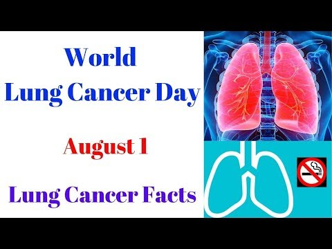 world-lung-cancer-day|august-1-lung-cancer-day|lung-cancer-facts|tirupathi-rao|
