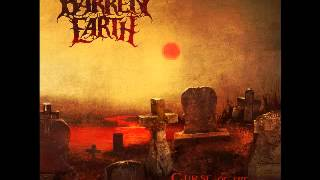 Barren Earth - Curse Of The Red River 2010 (Full Album)