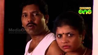 Kunnamkulathangadi EP-21 & EP-22 Full Episode 13/01/16
