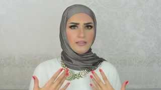 تجربتي مع علاج تقشير البشره مع الدكتور عيسى بشور ... الشهر الاول .. Thumbnail
