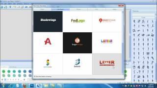 Sothink Logo Maker Tutorial - By Suman Gawde
