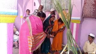 Kulswami khandoba jagar aarti