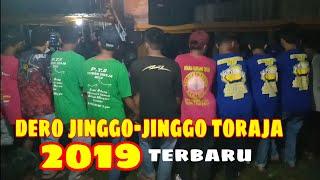 Download lagu DERO JINGGO-JINGGO TORAJA TERBARU    ayye paling enak didengar