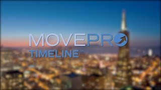 MovePro Timeline℠ | Cartus | Global Relocation