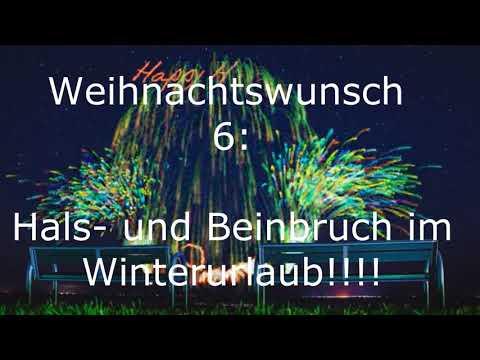 01-02-02-#weihnachten-2019,-#mitglieder,-#user,-#baufachforum,-#baulexikon,-#wilfried-#berger