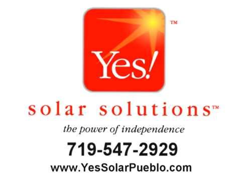 Solar Power Energy Panels- Turn your meter back- SolStore - Colorado Springs Pueblo Colorado