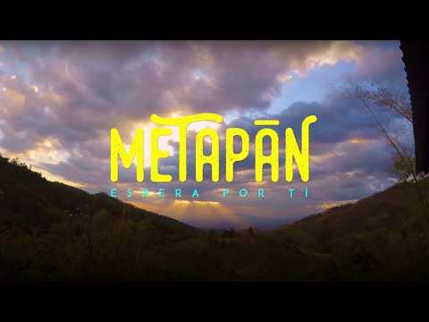 Metapán espera por ti-El Salvador Travel