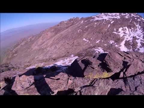 Samantha Fish - No Angels (@ 11,000 ft)