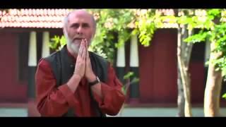 AyurvedaGram   Pandit Vamadeva Shastri   David Frawley