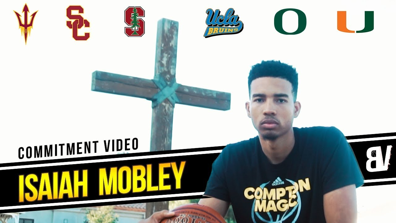isaiah-mobley-makes-his-college-decision