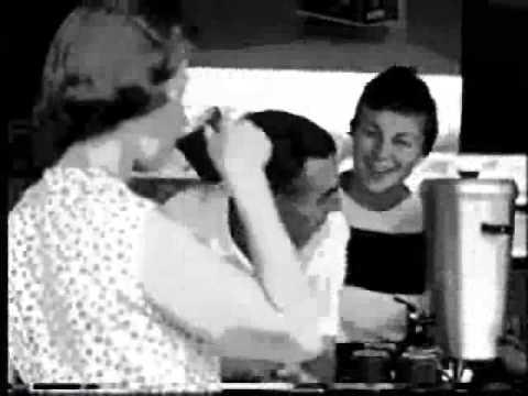 The Rolling Stones - Summer Romance mp3 indir