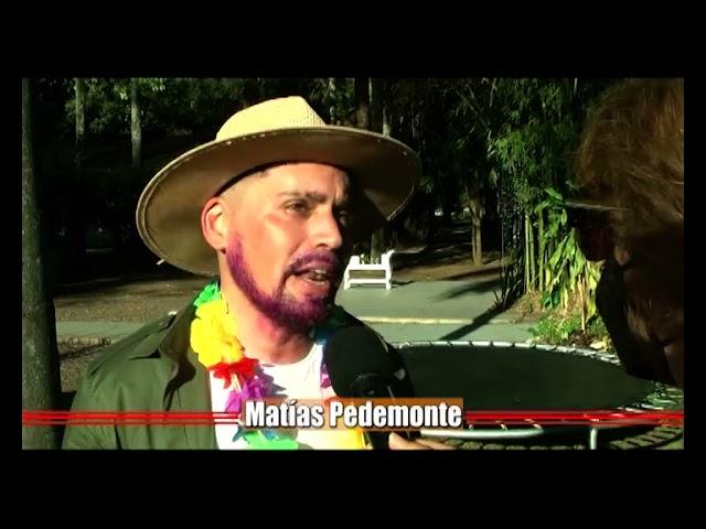 Matías Pedemonte