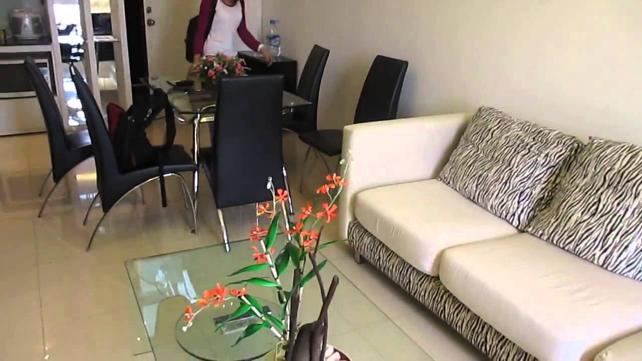 Tel-0934395505-Cho thuê và bán căn hộ Riverside Residence, Phú Mỹ Hưng, quận 7, Tp.HCM.