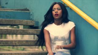 naima-kay-the-break-up-all-about-love-promotional-