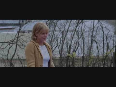 Clip from movie North country