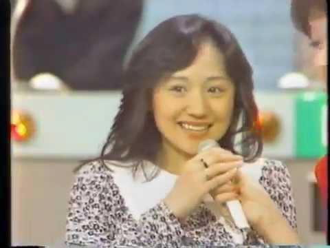 """【2CH】【映画】""""潘めぐみ"""" ケツだけ歩きも練習!?『映画クレヨンしんちゃん』ヒロインに決定!"""