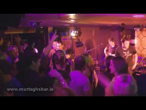 The Basement Club - Carrick on Shannon, Co Leitrim