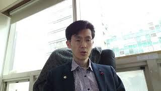 국유재산법상 유휴행정재산의 용도폐지한 후 매수하기