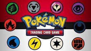 Cómo jugar a Pokémon Trading Card Game (TCG)