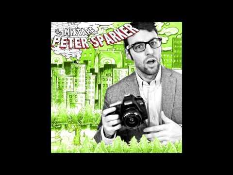 Spose - The Peter Sparker Mixtape - Full Album 2013