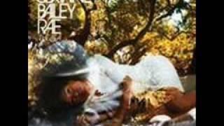 Corinne Bailey Rae - Paris Nights / New York Mornings