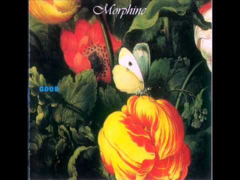 Morphine - I Know You (Part II) mp3