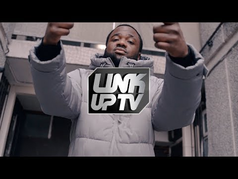 Deputy - Famous [Music Video] Link Up TV