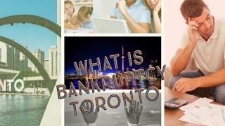 average canadian net worth 2018 - steve harvey net worth, salary & biography 2018
