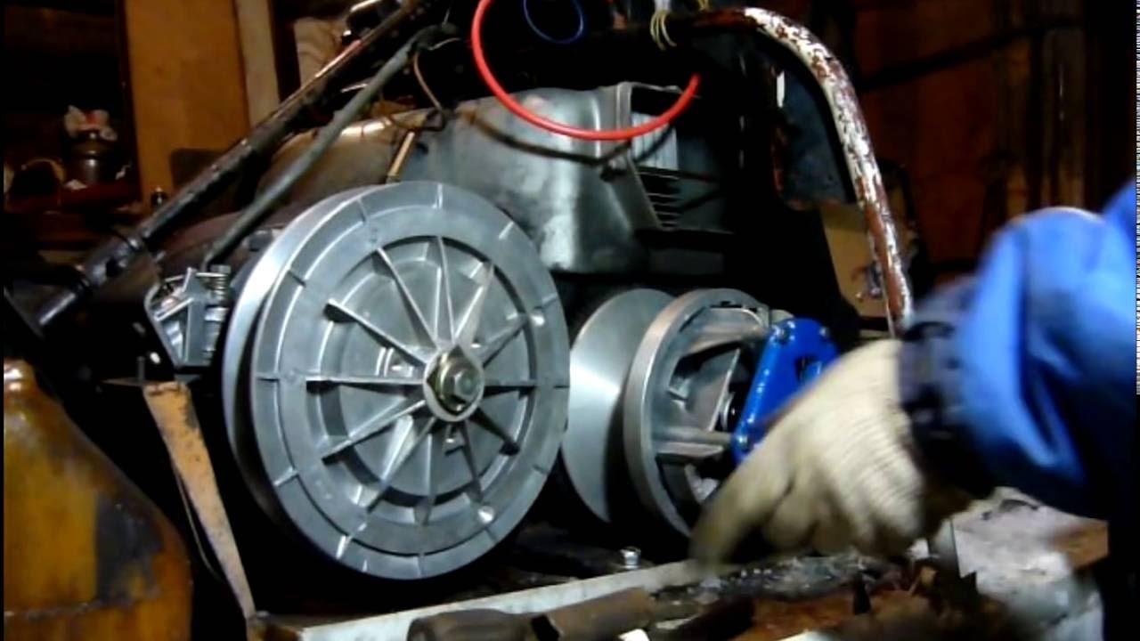Рыбинск предлагает снегоходы тайга, буран, запчасти к этим. Тайги получили приятные изменения – новый двигатель мощностью 55 л. С. И 65 л. С.