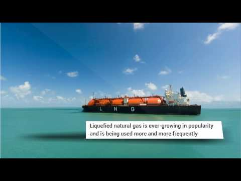 LNG Transfers - What you need to know before selecting the right system