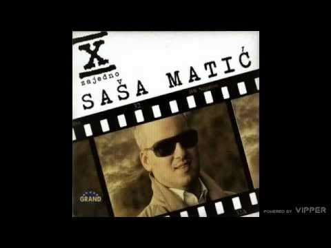Sasa Matic - Opala - (Audio 2011)