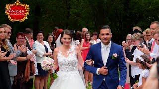 Vaše svatba na zámku Loučeň !
