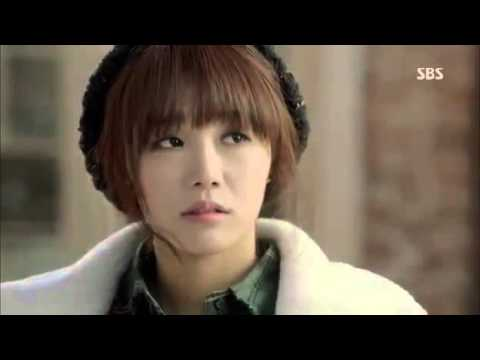 That winter The Wind Blow eps 6  Indo subtittle HD Quality